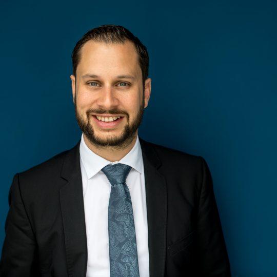 Rechtsanwalt Vorarlberg